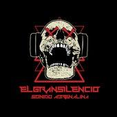 Sonido Adrenalina von El Gran Silencio