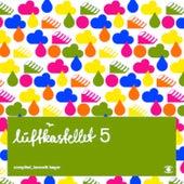 Luftkastellet 5 di Various Artists