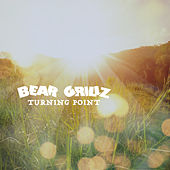 Turning Point von Bear Grillz