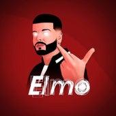 TheElmoMusic 2012-2019 de Elmo