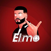 TheElmoMusic 2012-2019 by Elmo