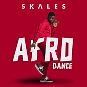 Afro Dance by Skales