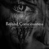 Beyond Consciousness - Progressive Ethnic Psy Trance de Hipnotic