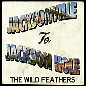 Jacksonville to Jackson Hole by The Wild Feathers