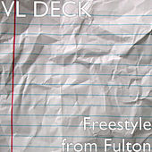 Freestyle from Fulton de VL DECK