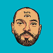 2014 von Zezo