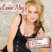 Vergeet My Nie by Lianie May