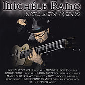 Duets with Friends by Michele Ramo