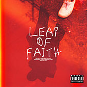 Leap of Faith by OnCue