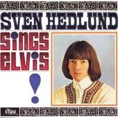 Sven Hedlund Sings Elvis de Sven Hedlund
