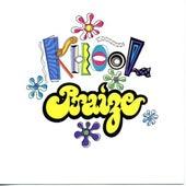 Khool Praise by ARCADE