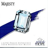 Majesty by Songs Of Hope