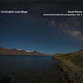 Aural Shores by Christopher Luna-Mega
