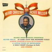 Merry Christmas From Jackie Wilson van Jackie Wilson
