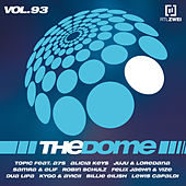 The Dome, Vol. 93 von Various Artists