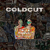 Sound Mirrors de Coldcut