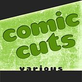 Comic Cuts de The Western Brothers