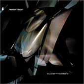 Supermodified von Amon Tobin