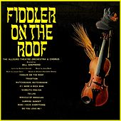 Fiddler On The Roof de Gerry Grant