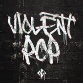 Violent Pop de Blind Channel