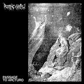 Passage to Arcturo de Rotting Christ