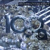 100 Lbs by San Quinn