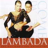 Lambada von Ray Hamilton Orchestra