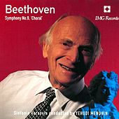 Beethoven: Symphony No. 9 de Jean Glennon (1)