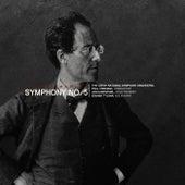 Mahler: Symphony No. 5 by Jan Hasenöhrl