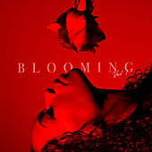 BLOOMING VOL. 1 by Kodie Shane