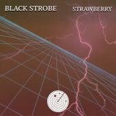 Strawberry de Black Strobe