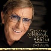 Das Beste by Jonny Hill