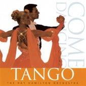 Tango by Ray Hamilton Orchestra