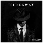Hideaway by Calum Lintott
