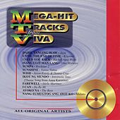 Mega Hit Tracks From Viva de Various Artists