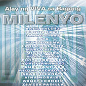Alay Ng Viva Sa Bagong Milenyo by Various Artists