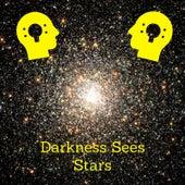 Darkness Sees Stars de The Runway