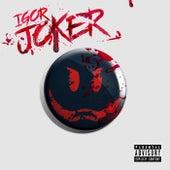 Joker de IGOR
