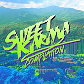 Sweet Karma Compilation 2020 di Various Artists