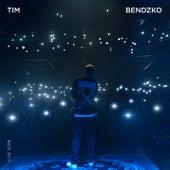 Live 2019 di Tim Bendzko