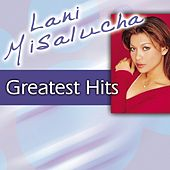 Lani Misalucha Greatest Hits by Lani Misalucha
