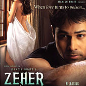 Zeher by Various Artists