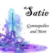 Satie Gymnopedies and More di 大井剛史 指揮 東京交響楽団