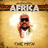 Destination Africa de Mith