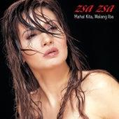 Mahal Kita, Walang Iba by Zsa Zsa Padilla
