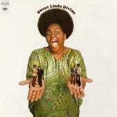 Sweet Linda Divine de Sweet Linda Divine