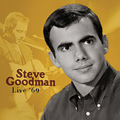 The Auctioneer (Live) von Steve Goodman