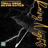 Rainy Nights von Tmac5200