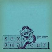 Sexo Amateur (Remix) by Diego Lorenzini