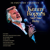Ruby by Kenny Rogers